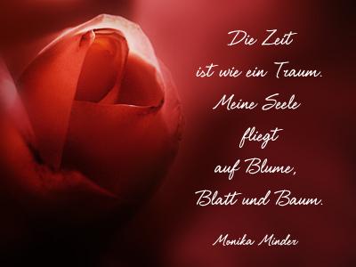 schöne valentinstag gedichte